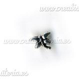Entrepieza mariposa mini (20 Unidades) ENTOOO-C00446