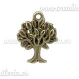 Charm árbol  C12684 (20 unidades)