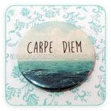 "Chapa - ""CARPE DIEM OCEAN"""