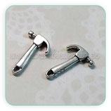 Charm OFICIOS 002 / Martillo  (10 unidades)