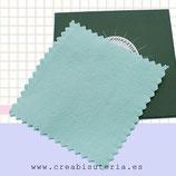 ÚTIL - Pañito antideslizante limpieza/pulido
