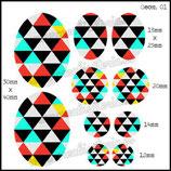Imagen Geometría 01