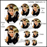 Imagen Audrey Hepburn 02