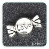 Entrepieza P4 - 52 caramelo love (10 unidades) ENTOOO-C08698