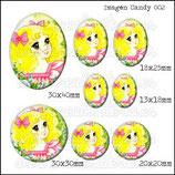 Imagen Candy 002