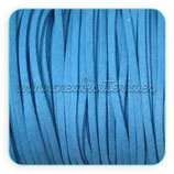 Antelina Azul cielo 1 metro  COR-Ant-m