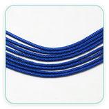 Cordón de Nylon de Escalada Redondo 2mm azulón (3 metros)