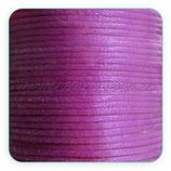 Cola de ratón color púrpura oscuro