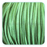 Antelina verde   (4 metros)