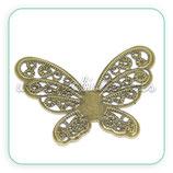Filigrana mariposa FIL-C18542