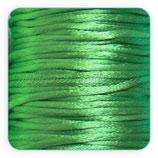 Cola de ratón color verde pistacho