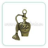 Charm perfume CHAOOO-C33972 (4 unidades)