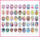 45 Imágenes para niñas