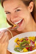 CORSO ON LINE NUTRIZIONE VEGETARSANA