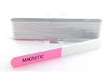 Magnetic Polijstvijl