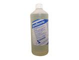 Podisonic ultrasoonreiniger inhoud 1 liter