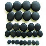 Hotstone steen 8-10 cm