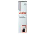 Mykored spray 75ml tegen schimmel