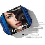 Refectocil Eyelash curl kit wimperpermanent