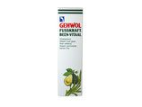 Gehwol fusskraft been-vital 125 ml (zware, vermoeide benen)