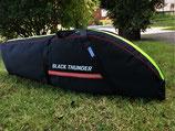 Black Thunder Heli Tasche