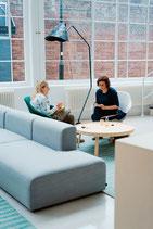 3 Stunden Einzel-Mentoring als Grundlage für eine ICF Zertifizierung (in Kombination mit Gruppenmentoring-Angebot)