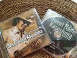 CD『Sweet Home Kagoshima』