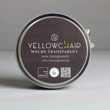 Yellowchair Wachs transparent 200 ml