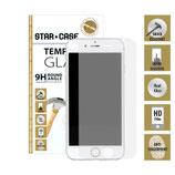 "Display Protector Apple iPhone  Star-Case® ""Titan Plus"" Matt Anti Fingerprint"