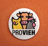 PROVIEH -Button