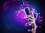 Fachliche Beratung zu Gesangsthemen für Bachelor Diplom oder Doktorarbeiten - Die Bezahlung erfolgt hier per PayPal.  Ein Konto können Sie kostenlos bei PayPal eröffnen.
