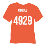 4929 | coral