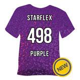 498 | Starflex purple