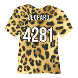 4281 | leopard