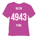 4943 | neon pink