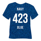 423 | navy blue