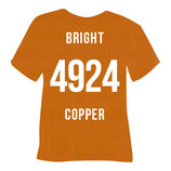 4924 | bright copper