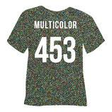 453   multicolor