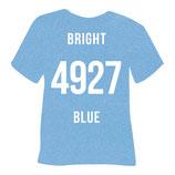 4927 | bright blue