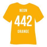 442 | neon orange