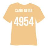 4954 | sand beige