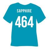 464 | sapphire