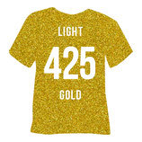 425 | light gold