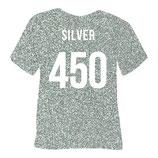 450 | silver