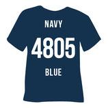 4805 | navy
