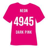 4945 | neon dark pink