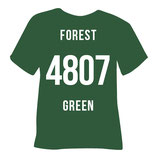 4807 | forest green