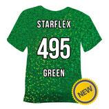 495 | Starflex green