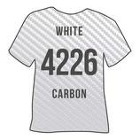 4226 | white carbon