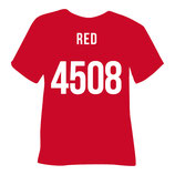 4508  |  red        BLOCKOUT
